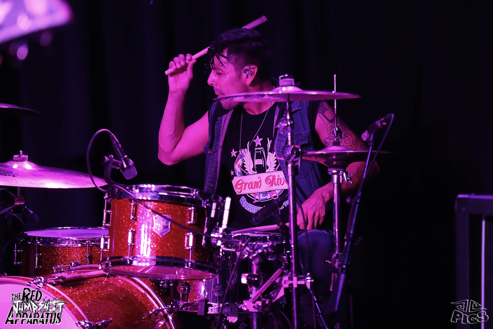 The Red Jumpsuit Apparatus 9B4A7439.JPG