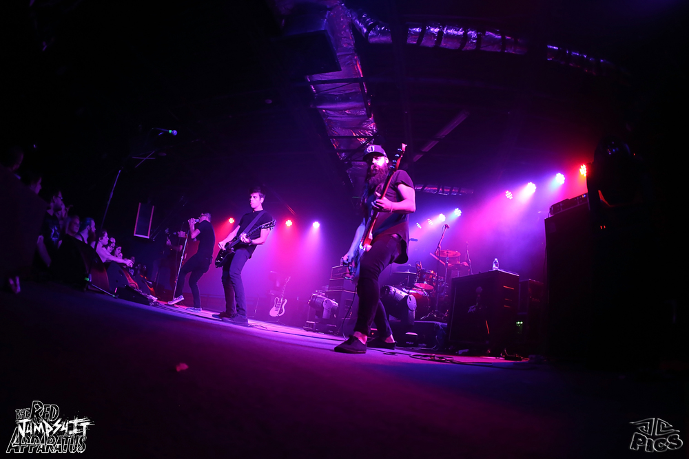 The Red Jumpsuit Apparatus 9B4A9102.JPG