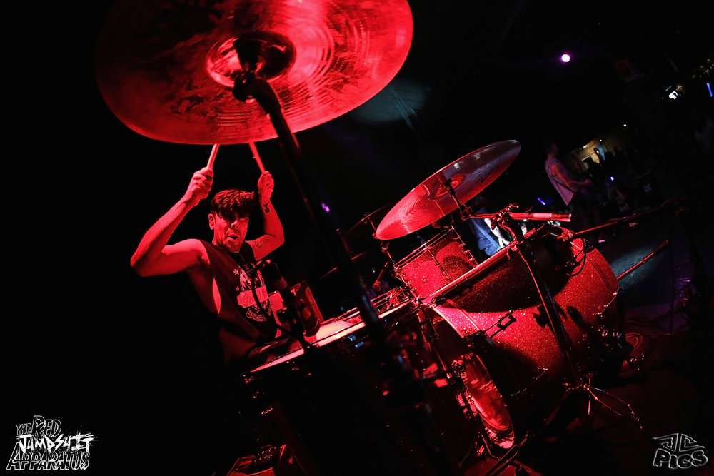 The Red Jumpsuit Apparatus 9B4A5449.JPG