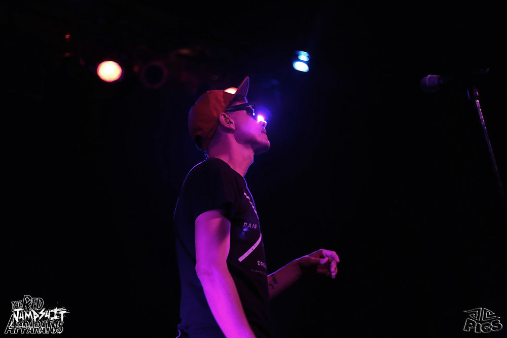 The Red Jumpsuit Apparatus 9B4A5479.JPG