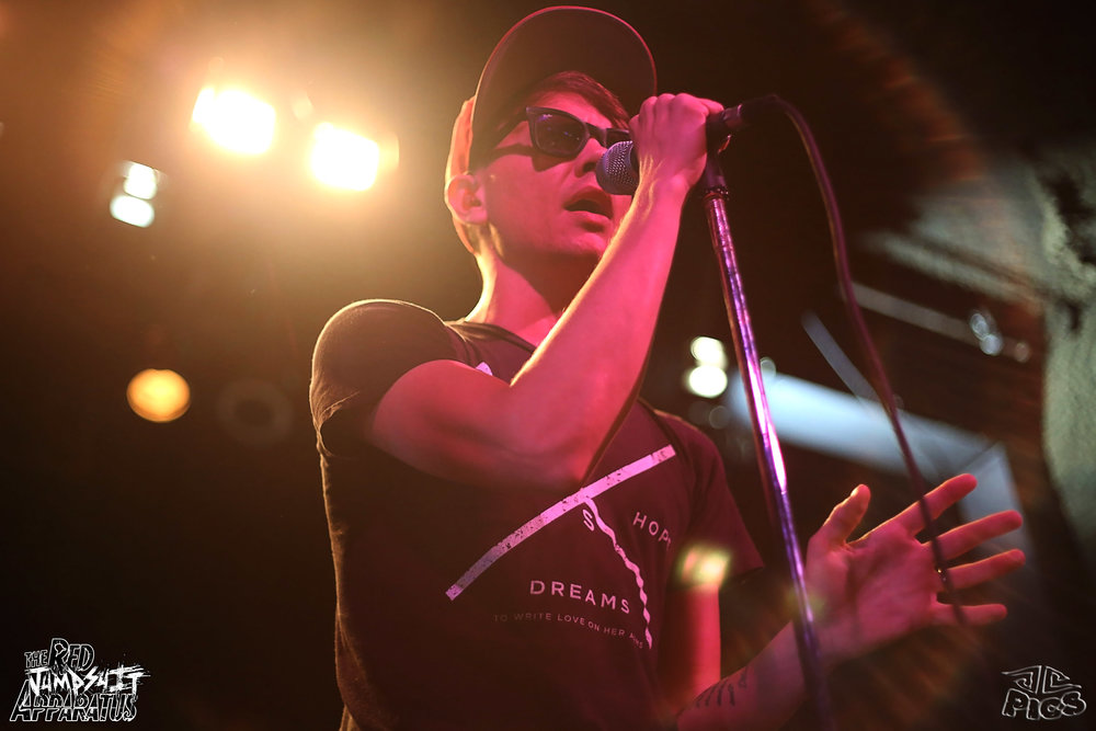 The Red Jumpsuit Apparatus 9B4A5510.JPG