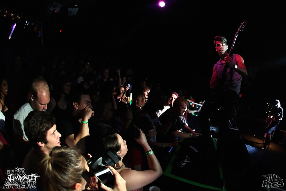 The Red Jumpsuit Apparatus 9B4A5563.JPG