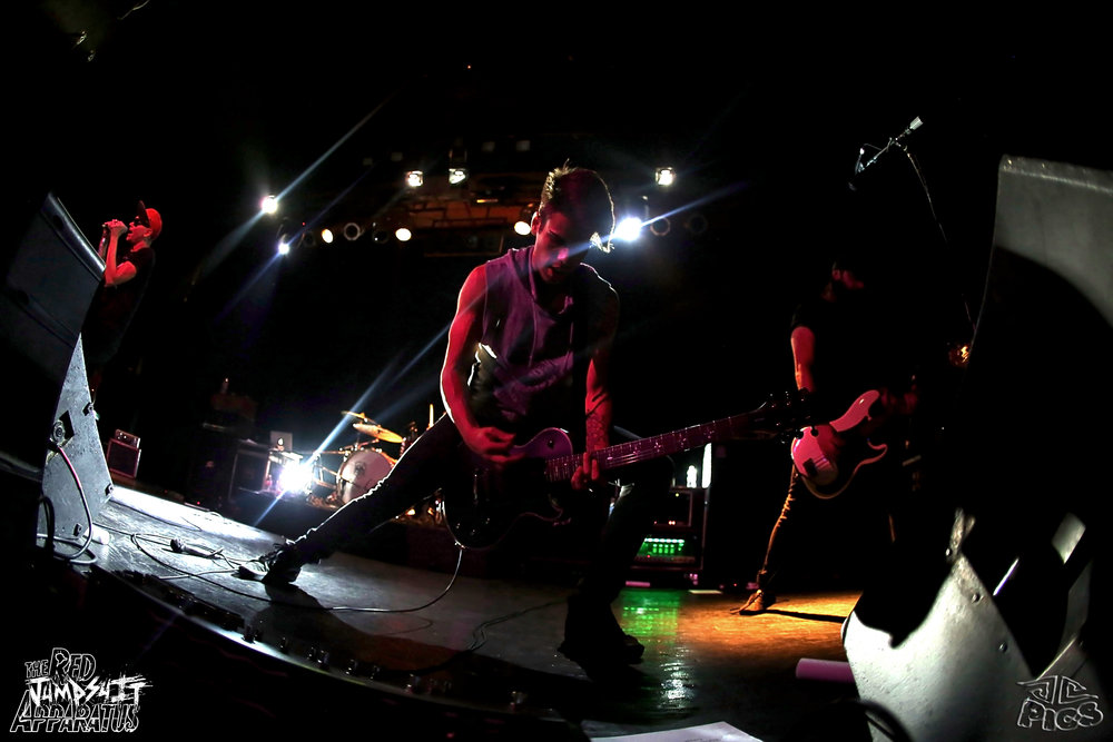 The Red Jumpsuit Apparatus 9B4A5566.JPG