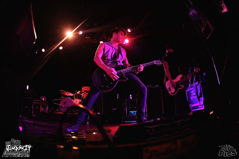 The Red Jumpsuit Apparatus 9B4A5576.JPG
