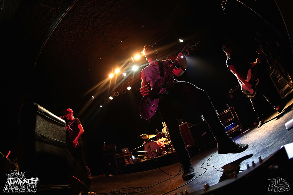 The Red Jumpsuit Apparatus 9B4A5586.JPG