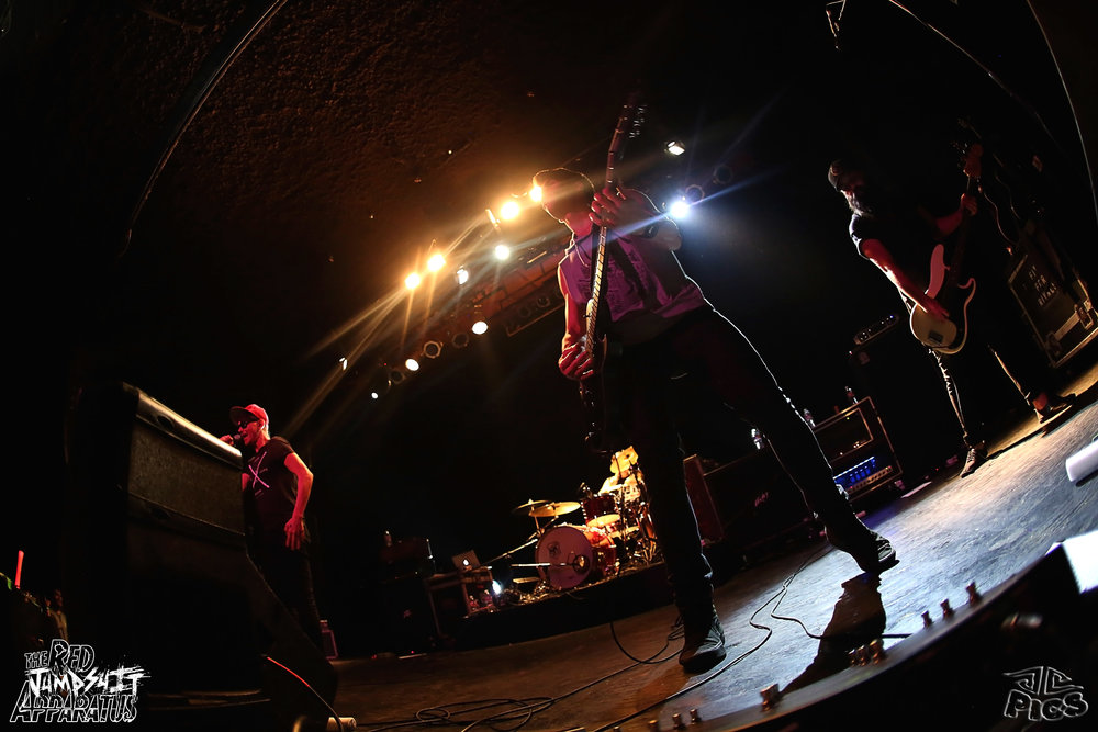 The Red Jumpsuit Apparatus 9B4A5587.JPG