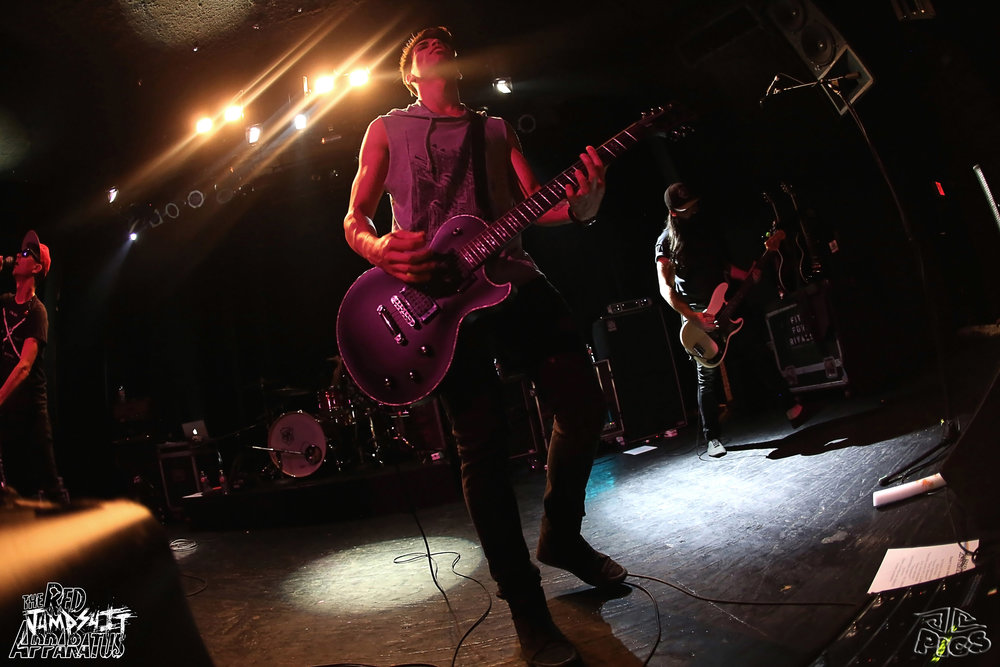 The Red Jumpsuit Apparatus 9B4A5599.JPG