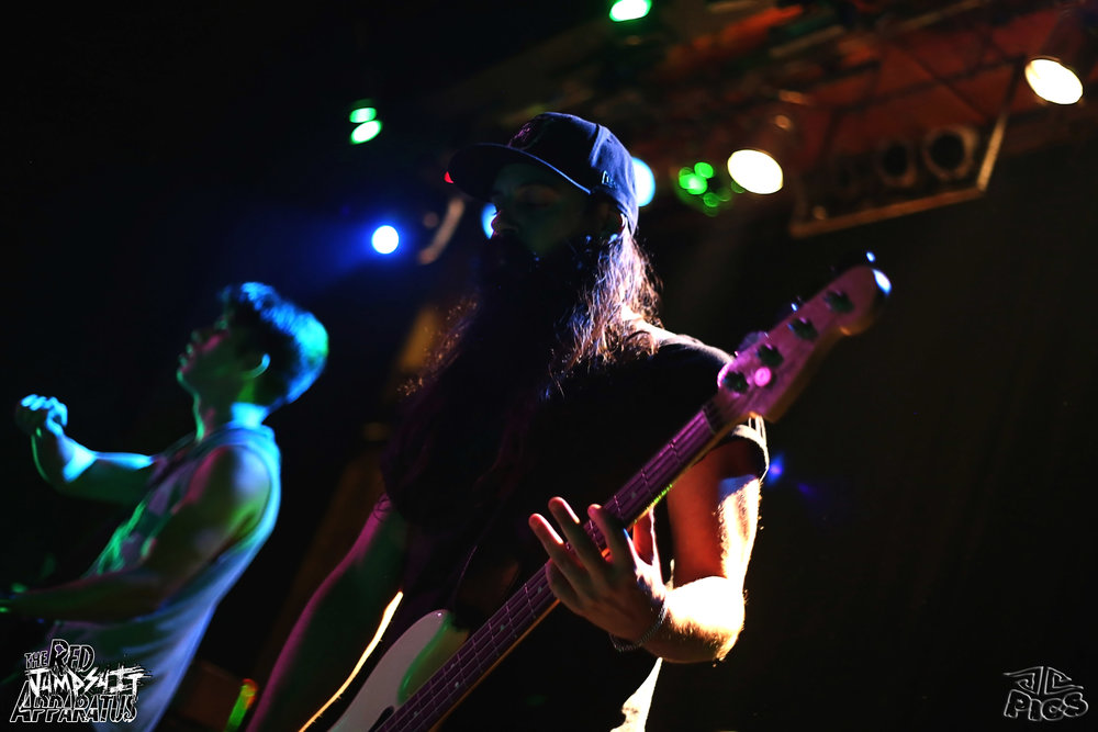 The Red Jumpsuit Apparatus 9B4A5628.JPG