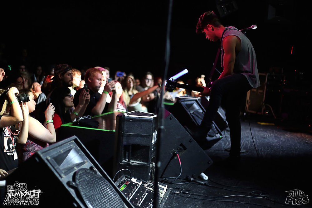 The Red Jumpsuit Apparatus 9B4A5637.JPG