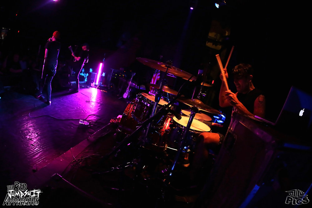 The Red Jumpsuit Apparatus 9B4A5662.JPG