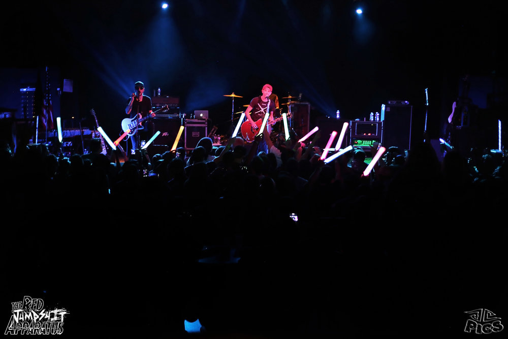 The Red Jumpsuit Apparatus 9B4A5679.JPG