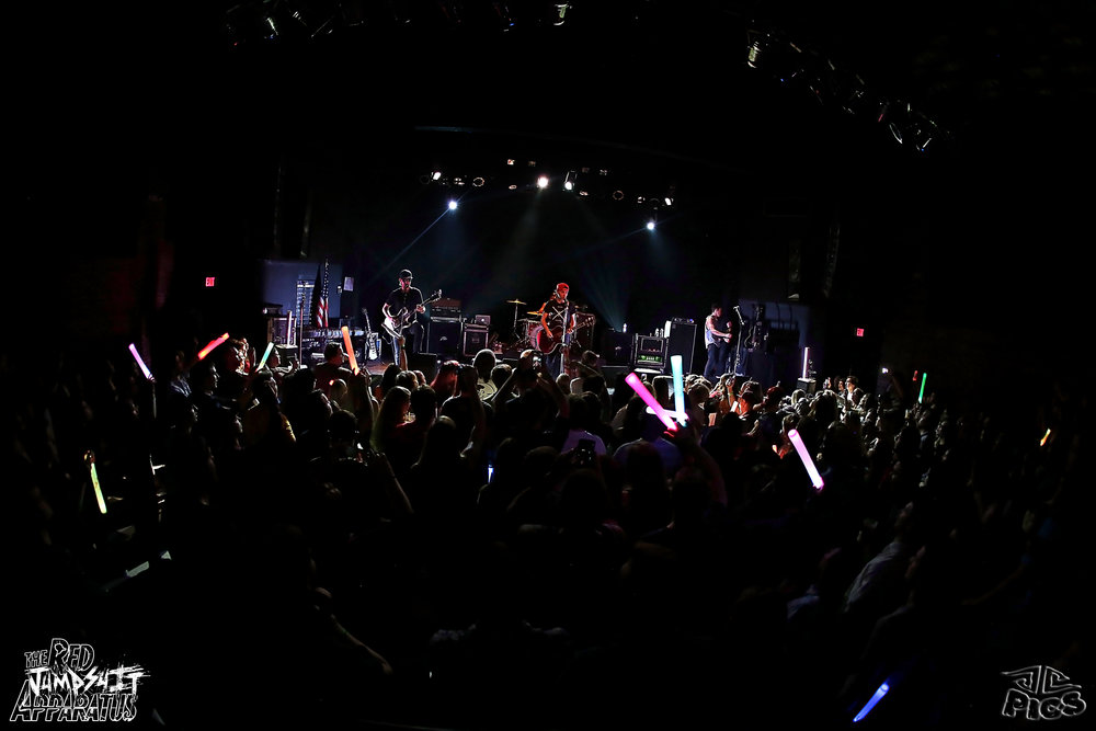 The Red Jumpsuit Apparatus 9B4A5682.JPG