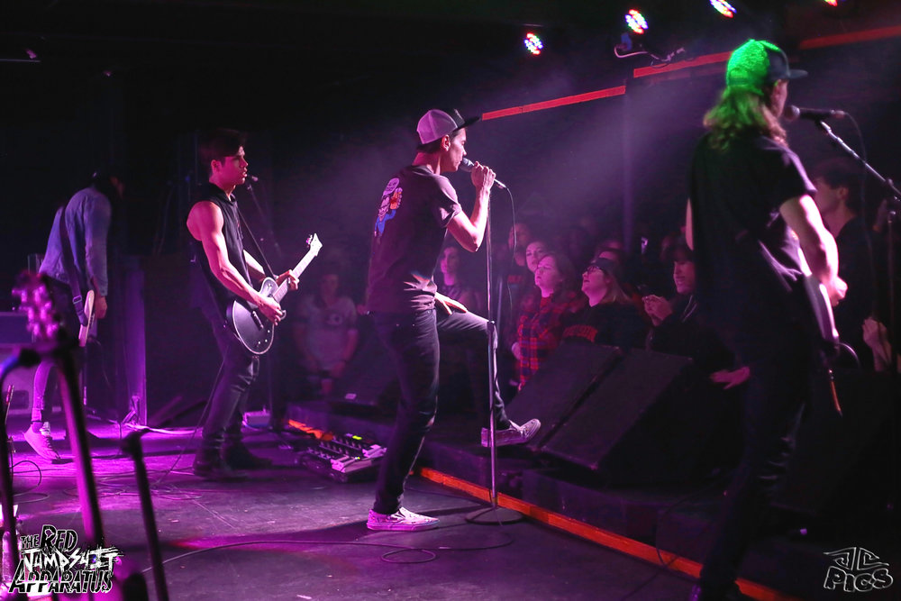 The Red Jumpsuit Apparatus 9B4A1436.JPG