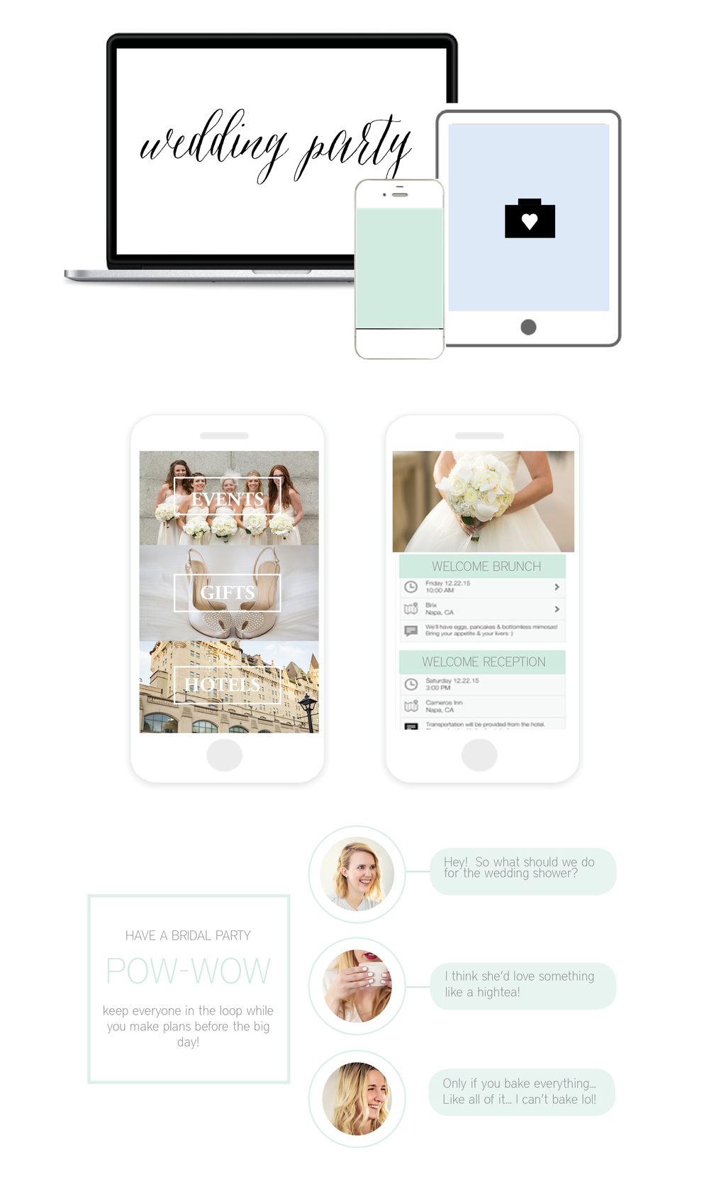 Wedding Party App.jpg