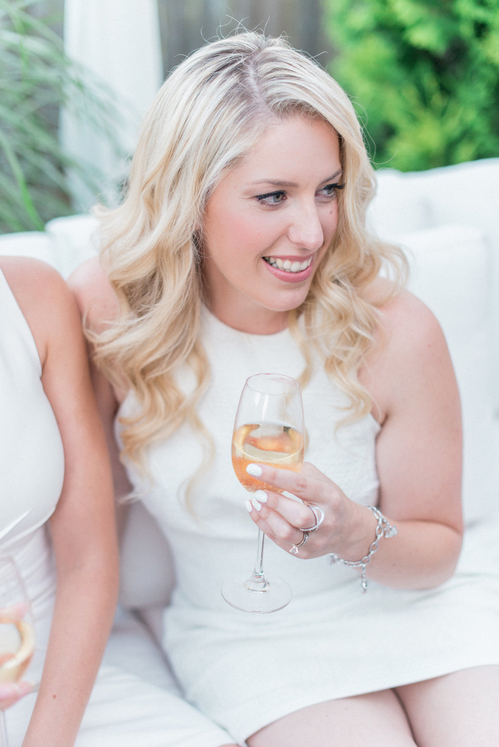 Toast Events Ottawa Wedding Planners Elise Schmitz