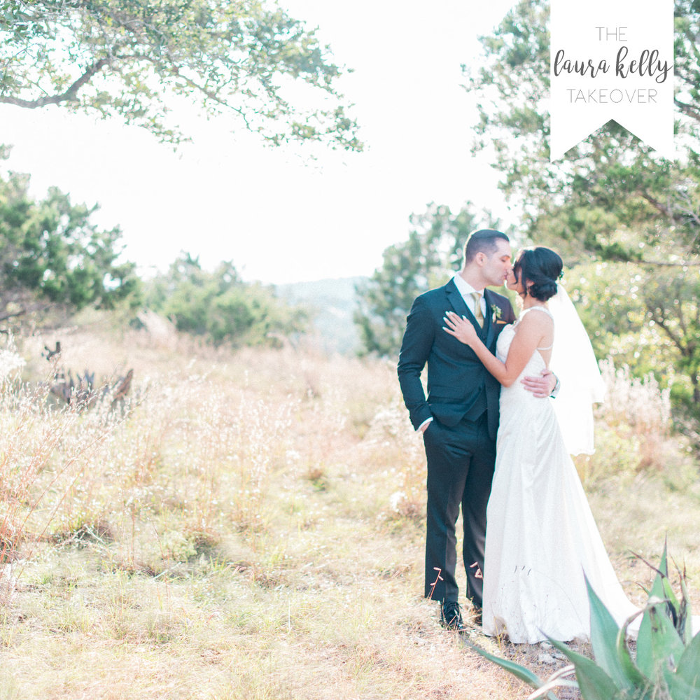 Laura Kelly Photography Toast Events Instagram Takeover