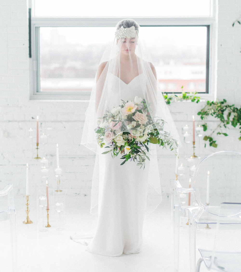 QUESTIONS - With over a decade of weddings under our belt we've compiled a list of our most frequently asked questions about our client process.  If your searching for answers, we promise you'll find them here.