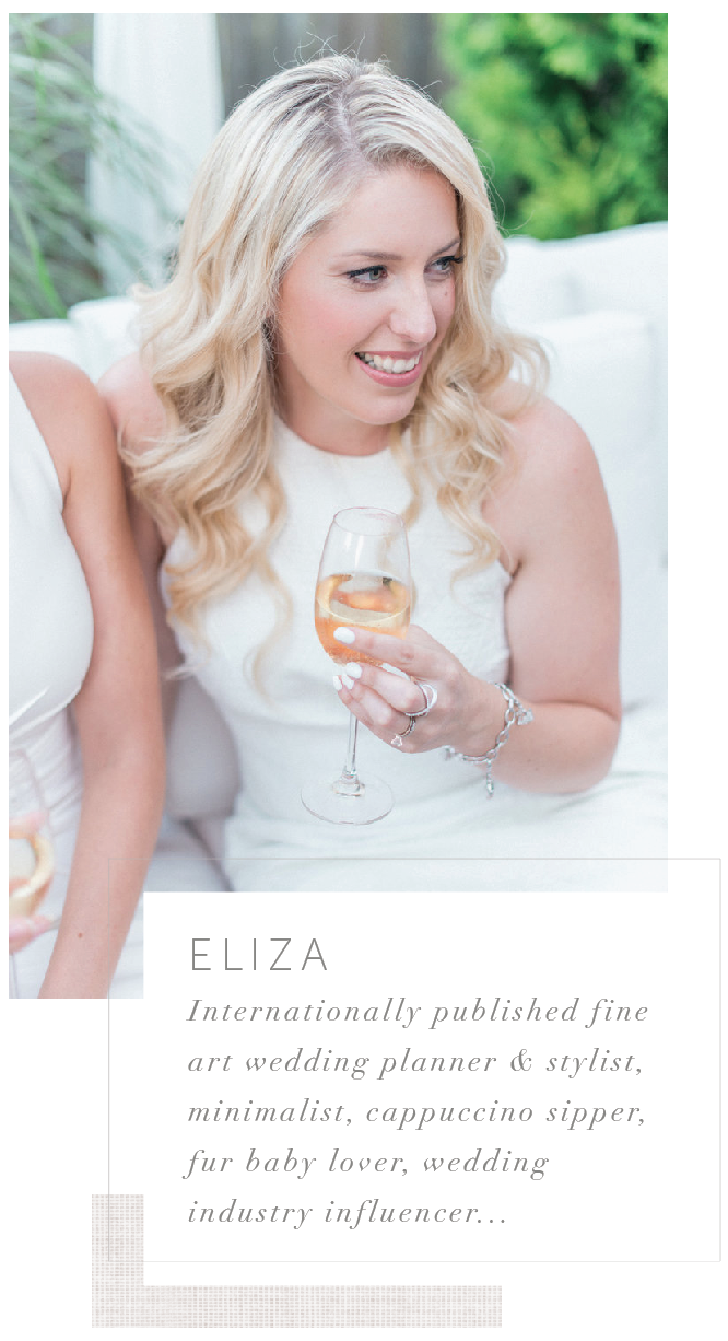Eliza Biography.png
