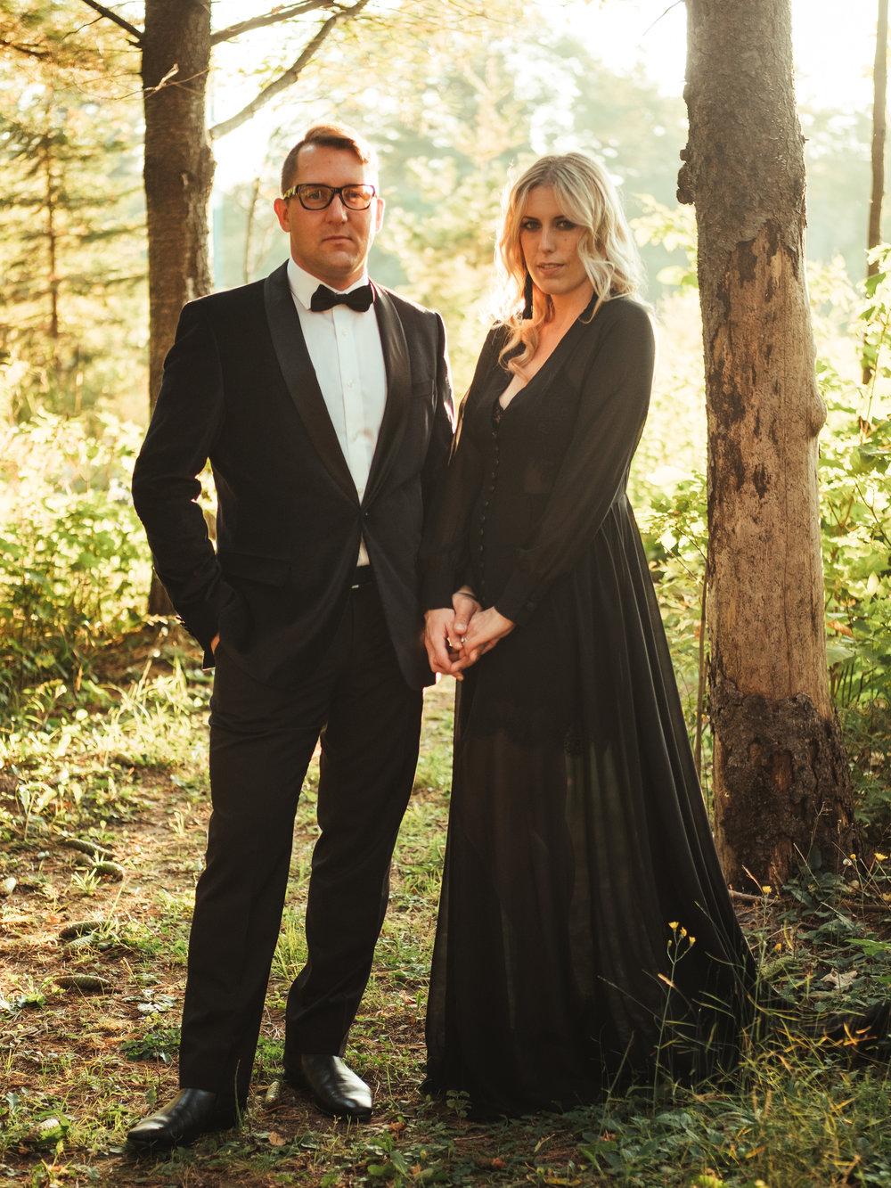Joel&Justyna
