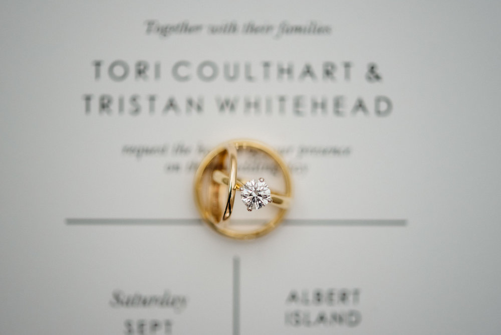 Tori + Tristan Wedding Highlights-3.jpg