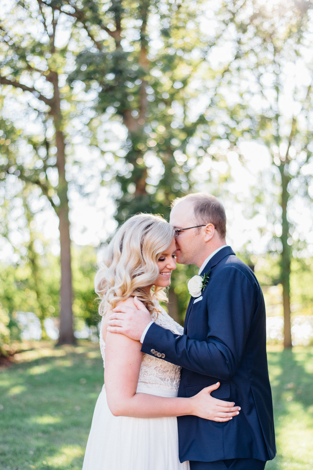 Tori + Tristan Wedding Highlights-15.jpg