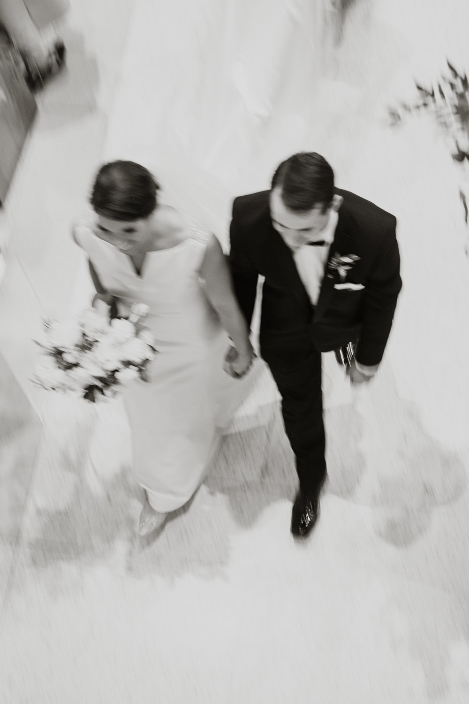 National Art Gallery Wedding Ottawa