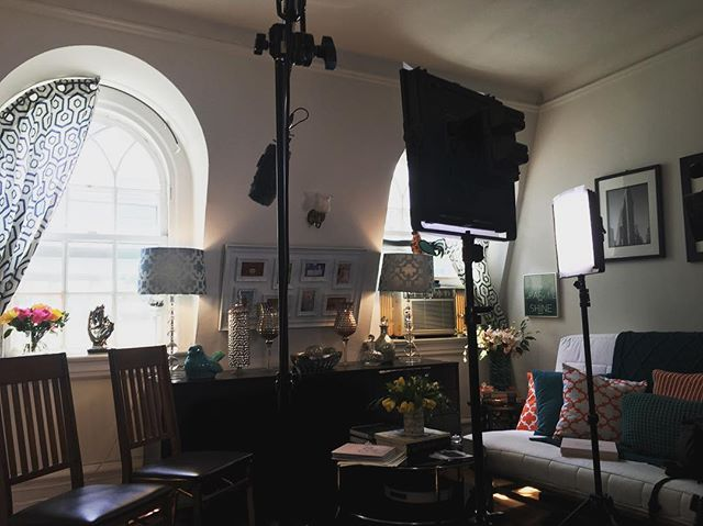 Waiting for my Sit-ins NYC #thesoundteam #soundmixer #soundforfilm #sound #sounddevices #sennheiser #lectrosonics #petrol #tentaclesync #sanken #rycote #ktek #neutrik #pelican #sonyfs7 #producer #lineproducer #productioncoordinator #director #filmproducer #productionassistant #directorofphotography #onset #filmset #preproduction #filmmaking #commercial #documentary #corporate