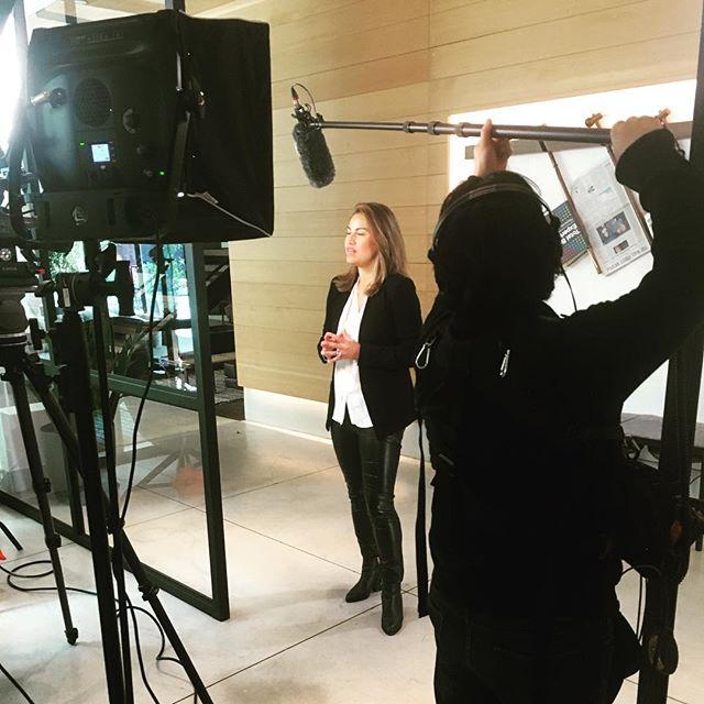 Sound Is Speeding... NYC #thesoundteam #soundmixer #soundforfilm #sound #sounddevices #sennheiser #lectrosonics #petrol #tentaclesync #sanken #rycote #ktek #neutrik #pelican #sonyfs7 #producer #lineproducer #productioncoordinator #director #filmproducer #productionassistant #directorofphotography #onset #filmset #preproduction #filmmaking #commercial #documentary #corporate