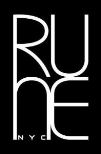 rune_logo.jpg