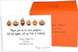Samples.Newsletter Projects.2006.09.2006.2006HalloweenParty.MCThumb.png
