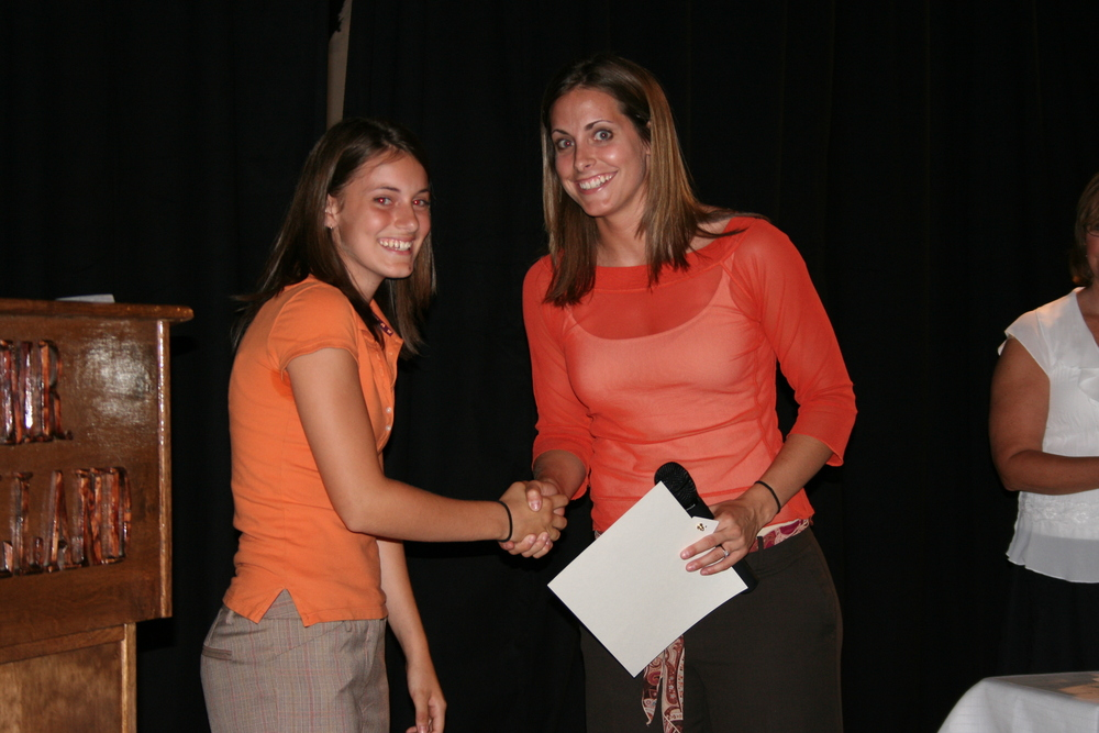 Honor Society Spring 007.jpg