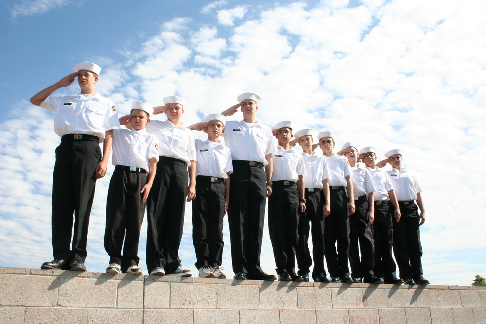 Sea Cadets - Jr. High 019.jpg