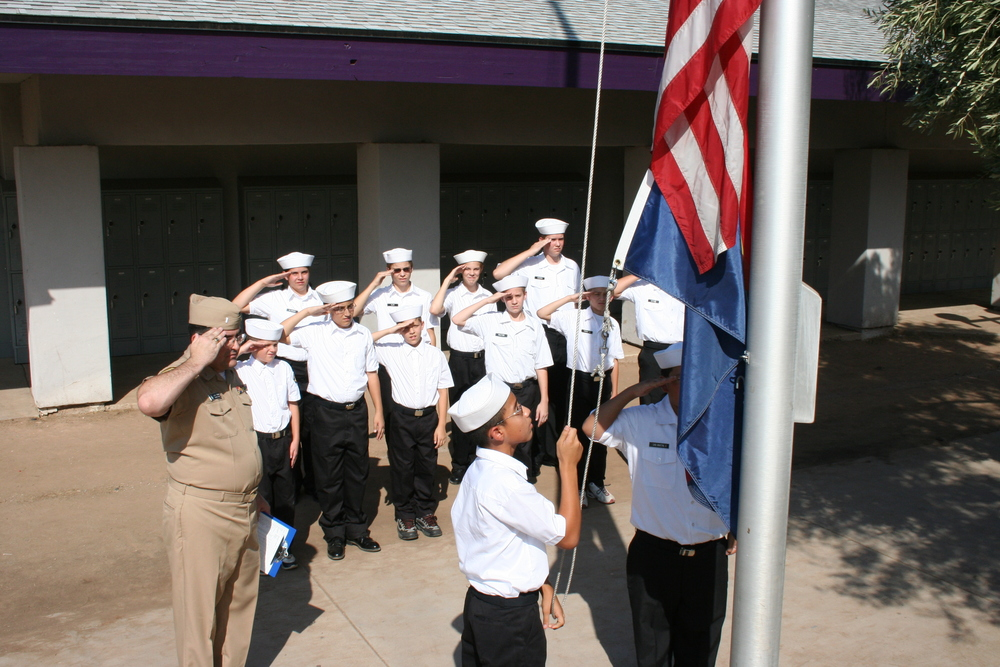 Sea Cadets - Jr. High 026.jpg
