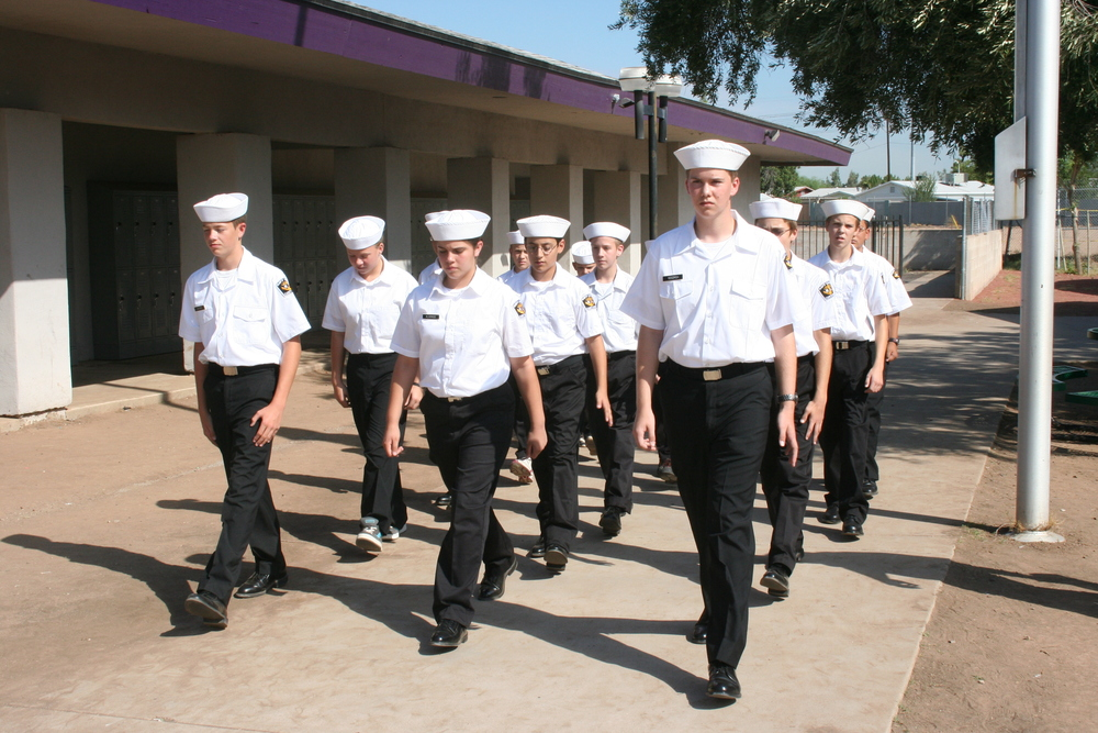 Sea Cadets - Jr. High 030.jpg