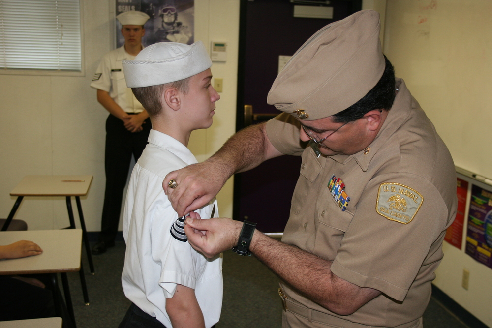 Sea Cadets Promotion 005.jpg
