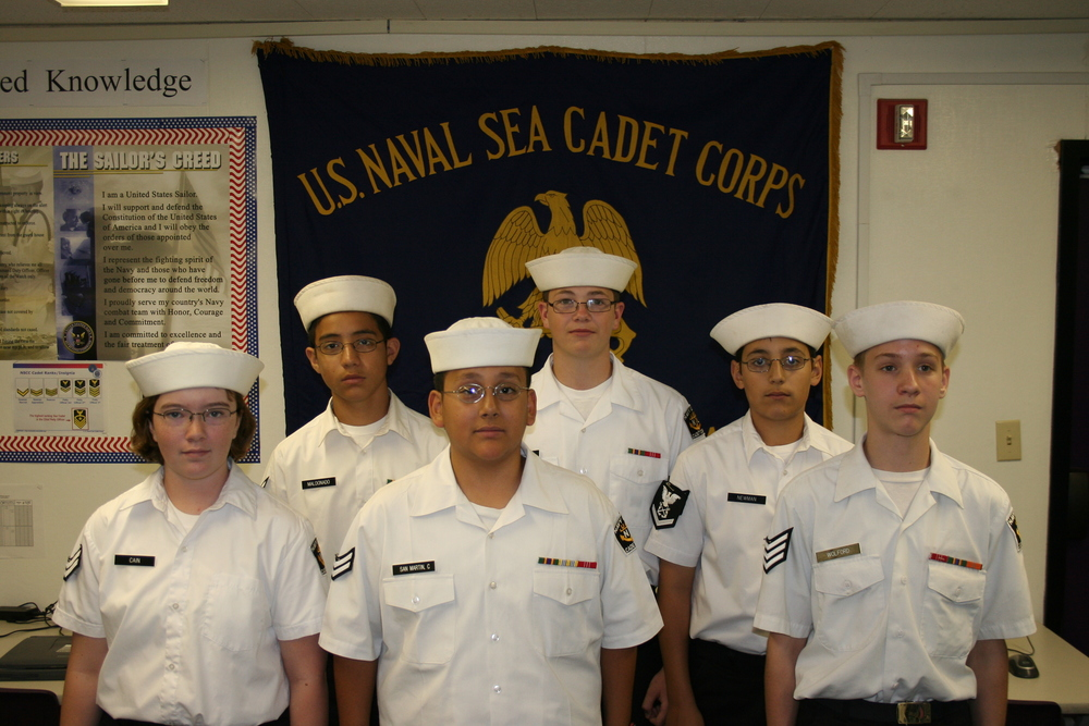 Sea Cadets Promotion 017.jpg