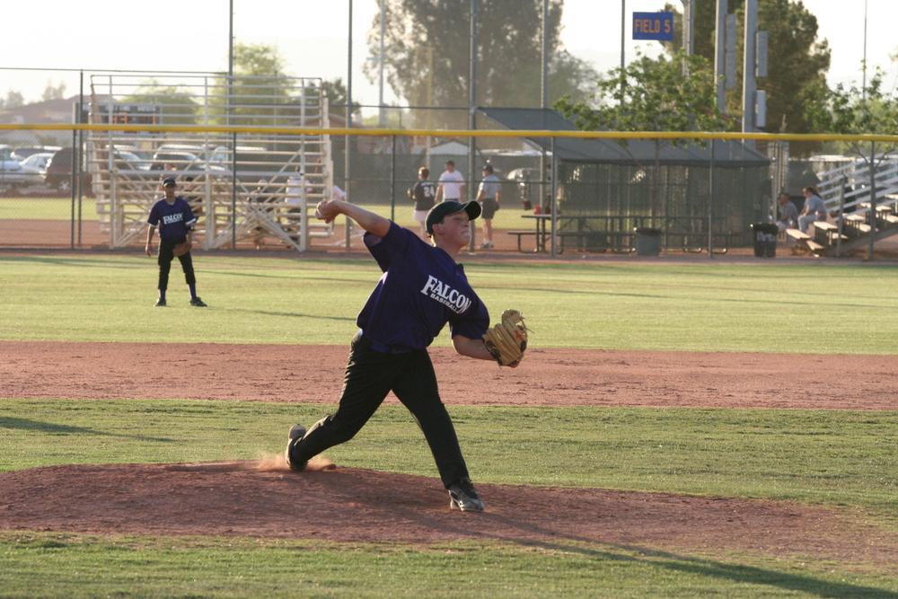 Baseball State Championships 053.jpg