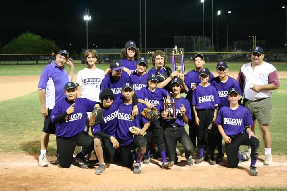 Baseball State Championships 421.jpg