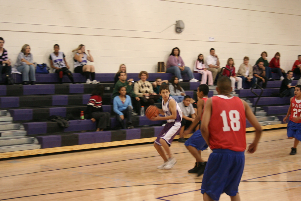 Boys vs Phx Advantage 038.jpg