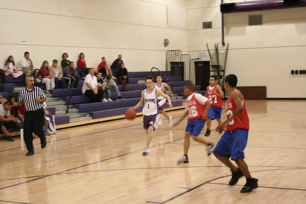 Boys vs Phx Advantage 084.jpg