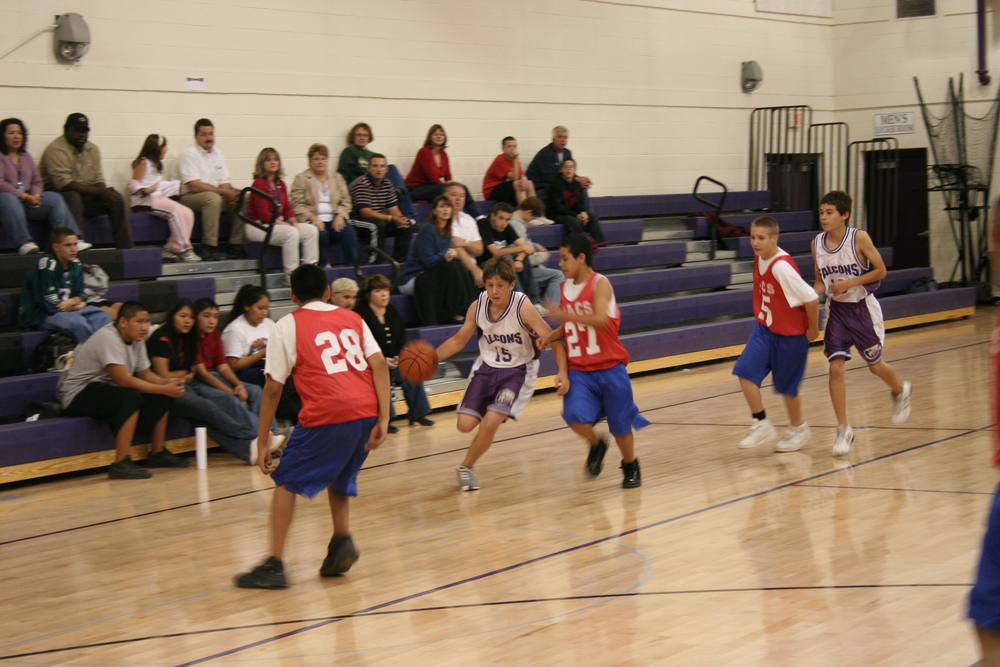 Boys vs Phx Advantage 089.jpg