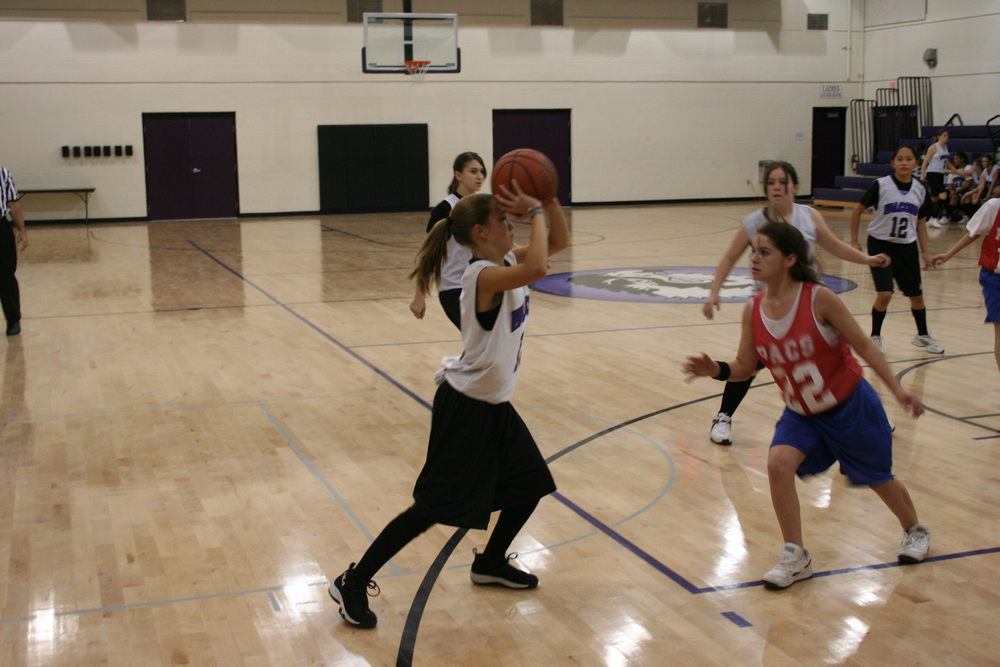 Girls vs Phx Advantage 032.jpg