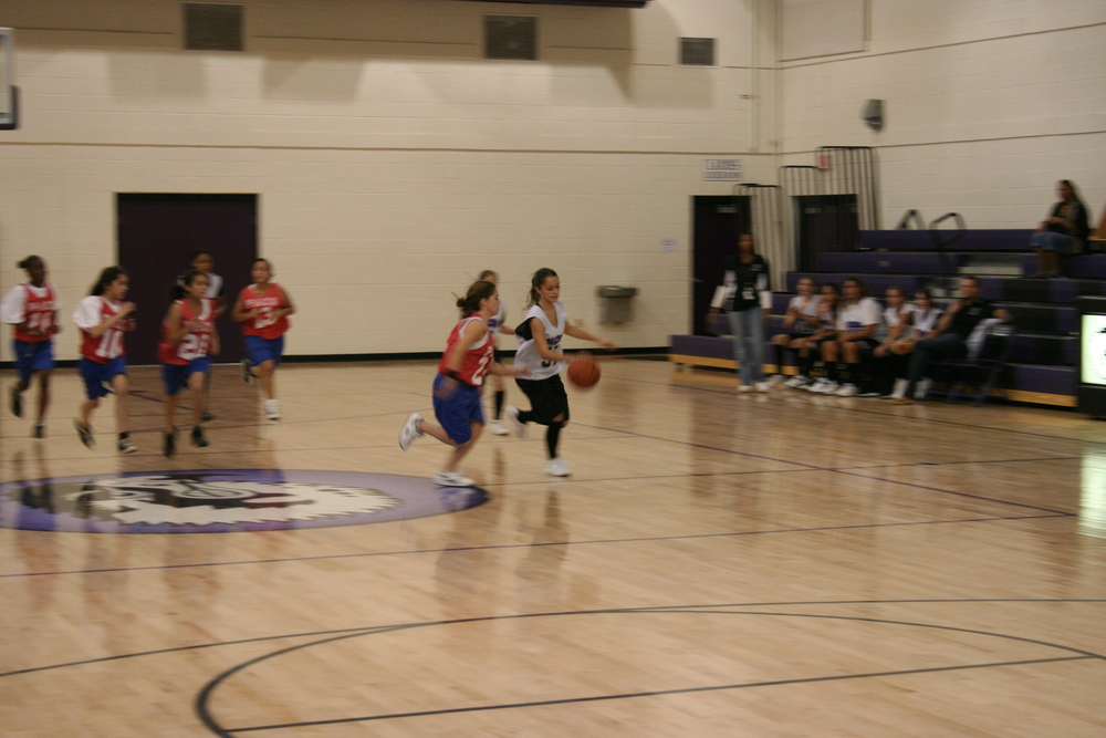Girls vs Phx Advantage 023.jpg