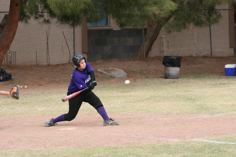 Jr. High Baseball 050.jpg