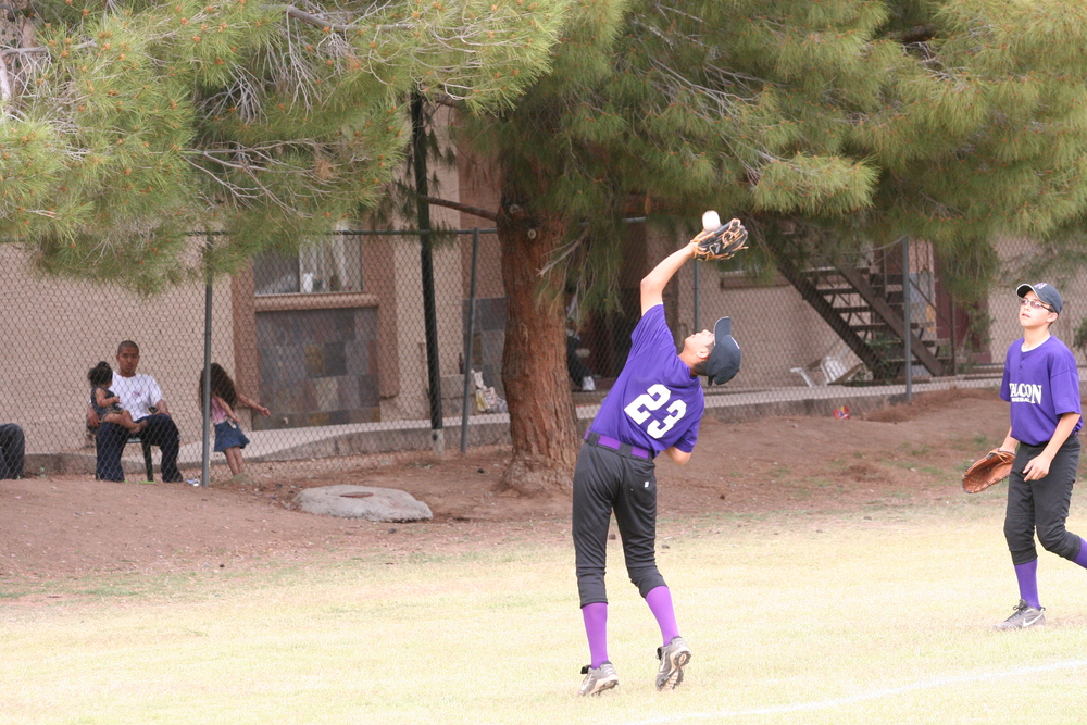 Jr. High Baseball 067.jpg