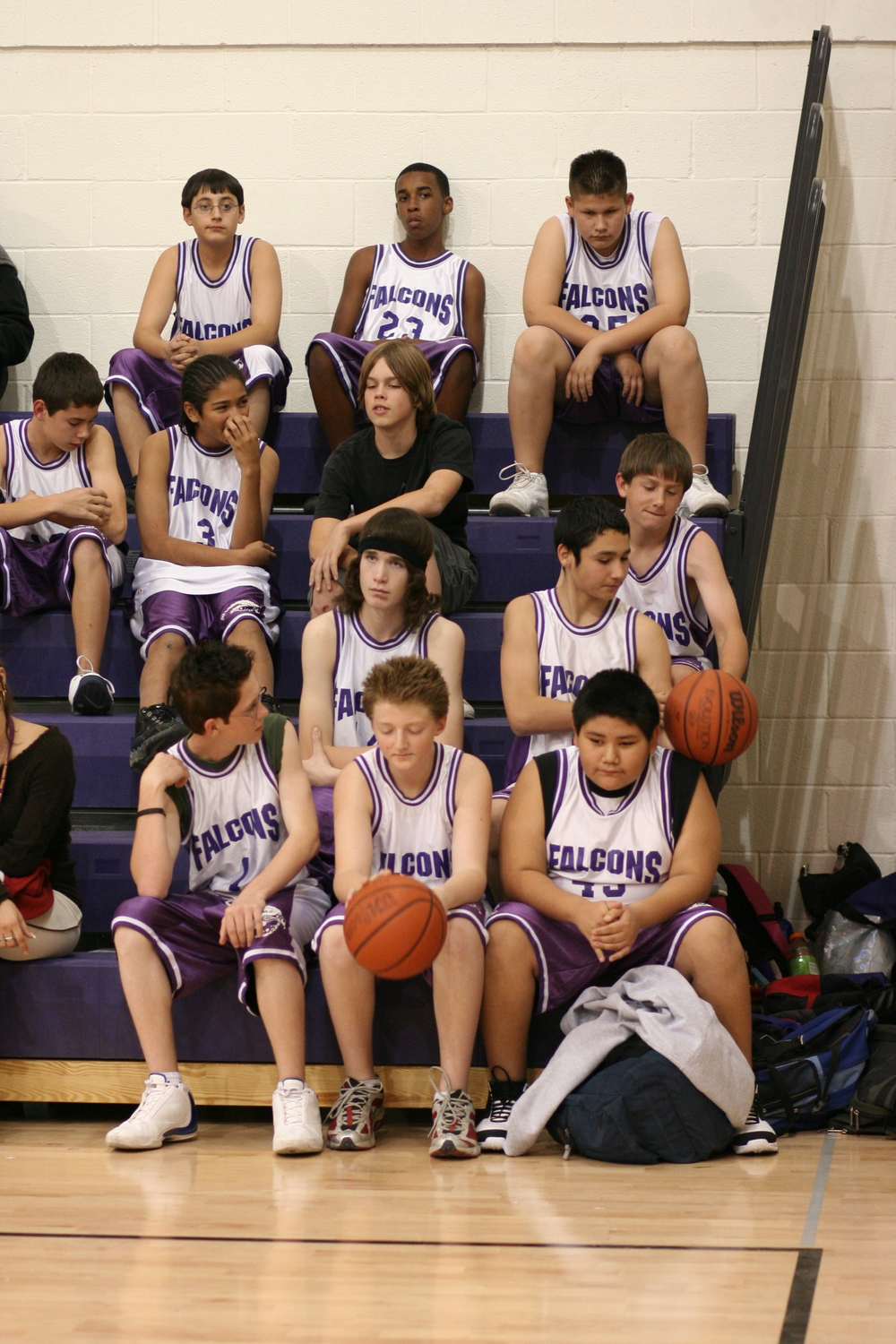 Jr. High Boys Basketball 001.jpg