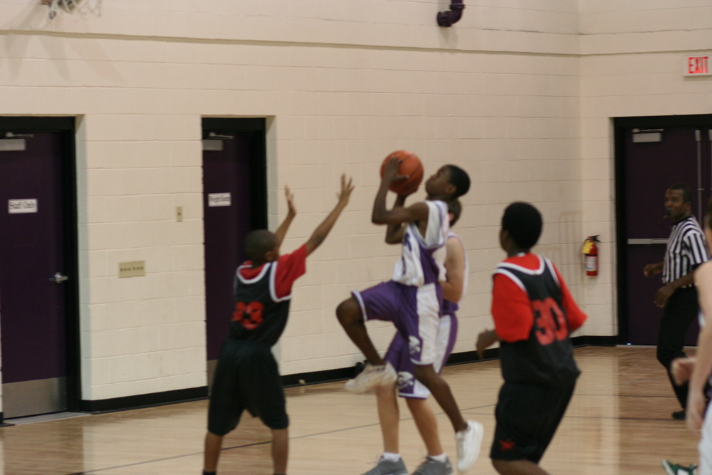 Jr. High Boys Basketball 012.jpg