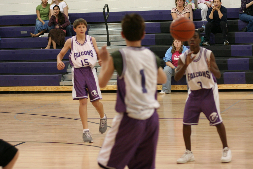 Jr. High Boys Basketball 009.jpg