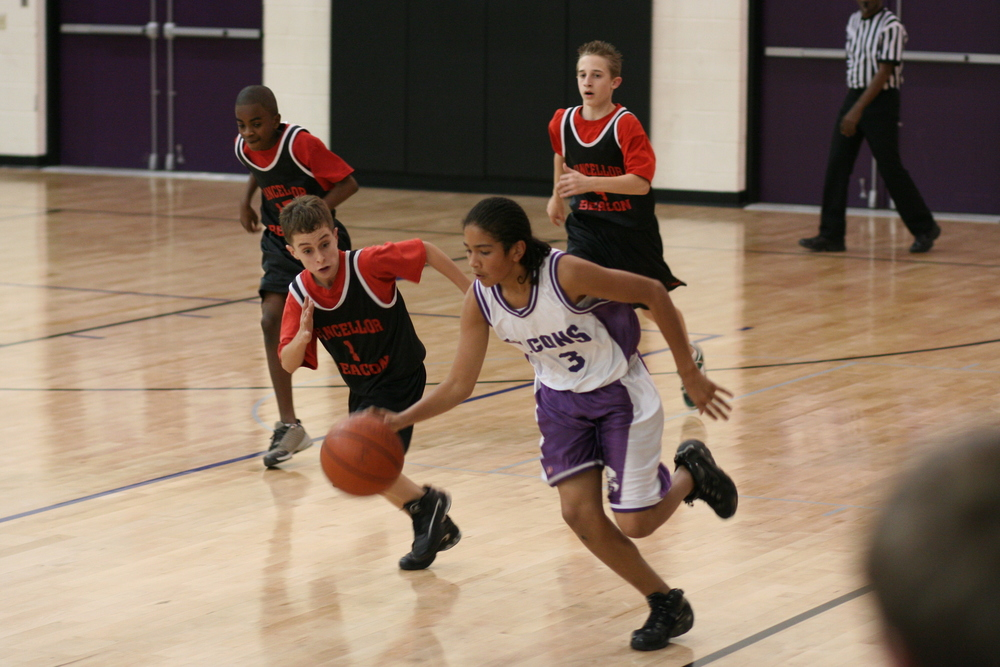Jr. High Boys Basketball 083.jpg