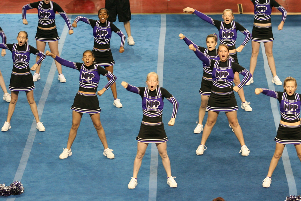 Jr. High Cheer State 026.jpg
